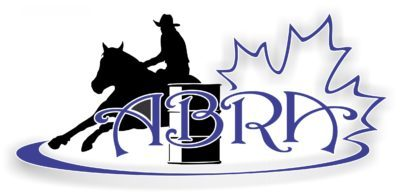 Alberta Barrel Racing Association